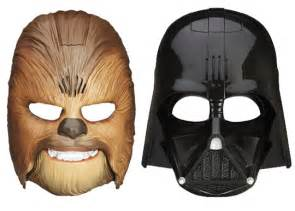 star wars printable masks pictures to pin on pinterest