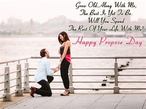 propose quotes how to propose a pictures to pin on