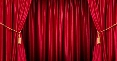 curtain raiser curtain rising on theater investment