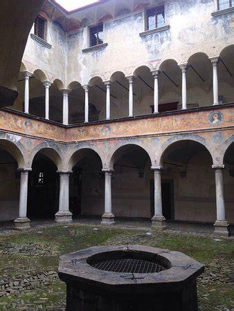 besta sondrio palazzo besta teglio italien omd 246 tripadvisor