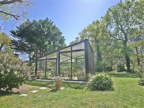 hossegor biarritz a vendre proprietes de luxe villa