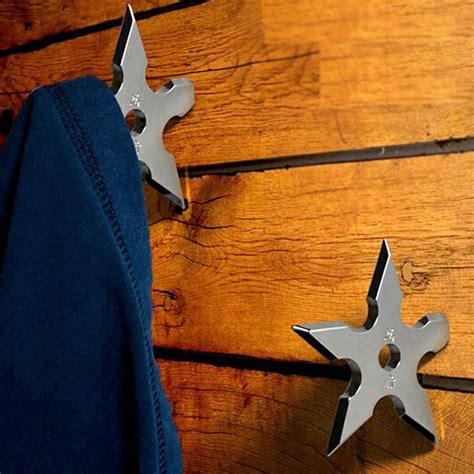 Wallflower Decorative Clothes Hooks by Aliexpress Buy 2pcs Coat Hook Creative