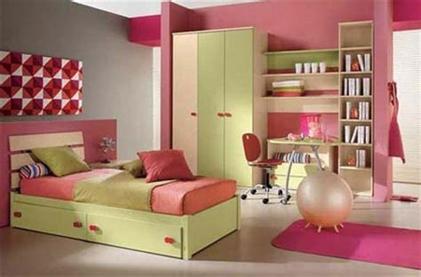 bedroom colour combination pink bedroom color combinations design ideas for teen