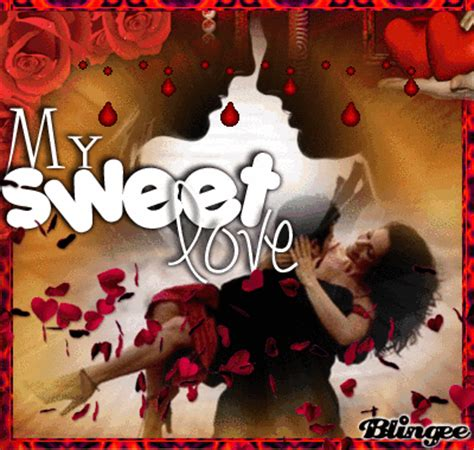 my sweet my sweet picture 128807664 blingee