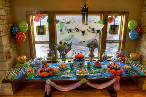 party themes 4 year olds birthday party for a 4 year old boy image inspiration of