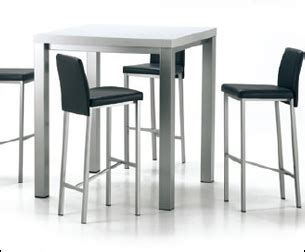 table haute pour cuisine chaise pour ilot de cuisine childwood set de pieds longs pour chaisehaute evolu 2 gris 2