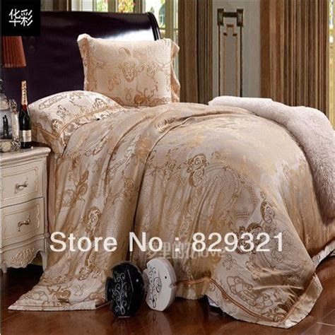aliexpress buy home textile high quality tencel