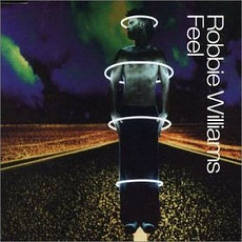 download mp3 free feel robbie williams feel robbie williams mp3 buy full tracklist