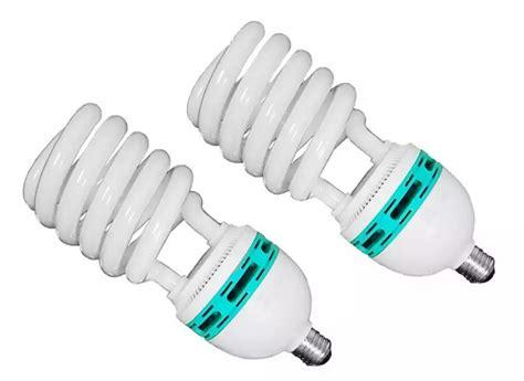 Led Light Bulbs Cost Do Led Light Bulbs Really Save You Money