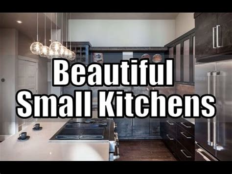 beautiful small kitchen table ideas 50 beautiful kitchen table ideas 50 beautiful small kitchen ideas design pictures youtube