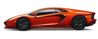 Lamborghini Cars 10 Enjoyable Lamborghini Facts For You Car From Japan