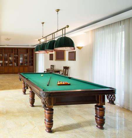 pool table moving service moving services pool table moving oklahoma city ok