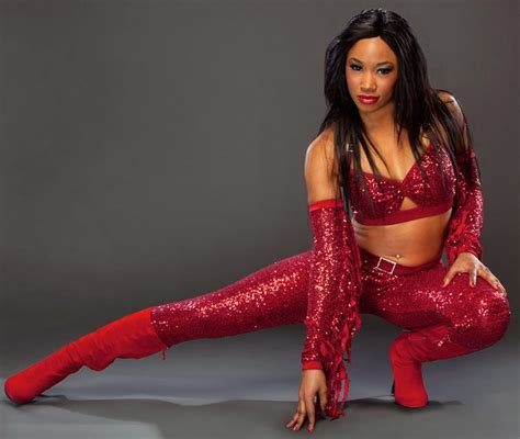 wwe total divas cameron 17 best images about the funkadactyls on pinterest