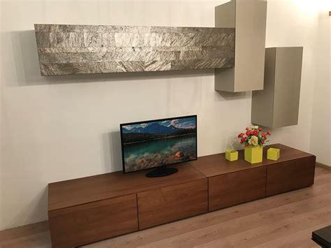 mobili presotto prezzi presotto italia soggiorno parete attrezzata pietra