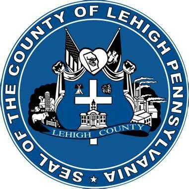 Lehigh County Pa Records Image Gallery Lehigh County