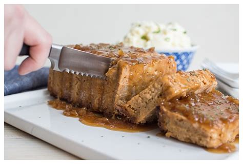 Clinton County Ham Loaf (  KitchenAid Mixer Giveaway