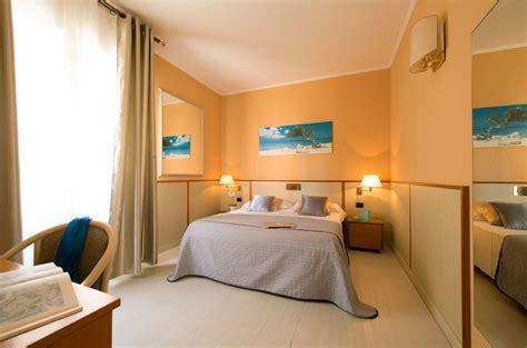 hotel il castelletto pavia camere standard hotel il castelletto pavia comfort