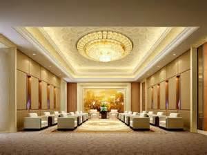 Luxury Ceiling Design Luxury Vip Reception Interior Design False Ceiling