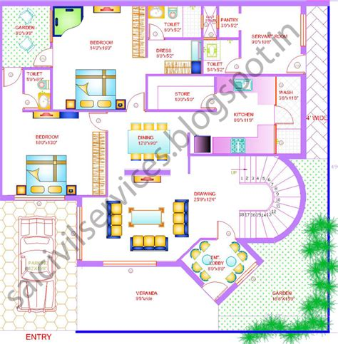 50 x 50 floor plans best house plans 2015 house design plans