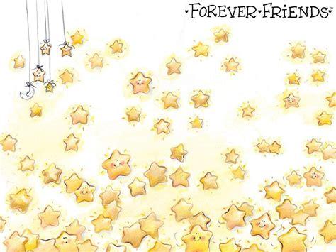 friends forever keep smiling wallpaper 8914674 fanpop