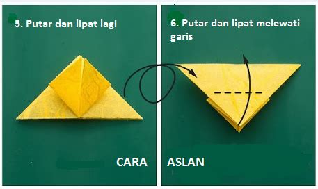 tutorial origami kupu kupu dari uang cara membuat origami kupu kupu cantik dan lucu tutorial