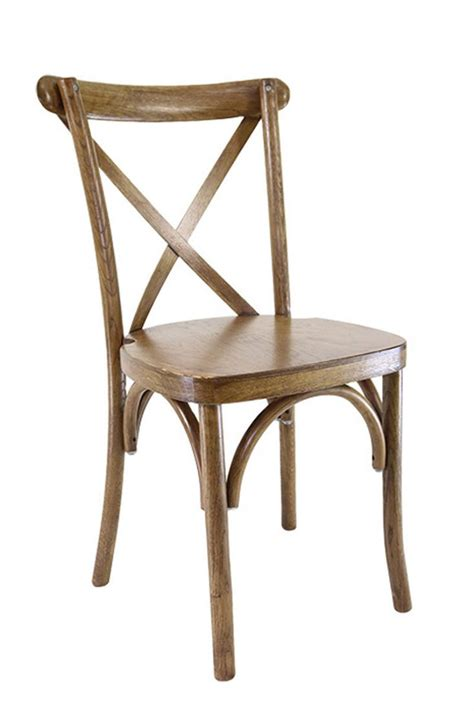 of the chair cross back chair the chiavari chair company