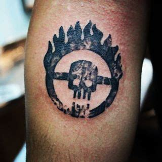 mad max tattoo mad max search tattoos mad