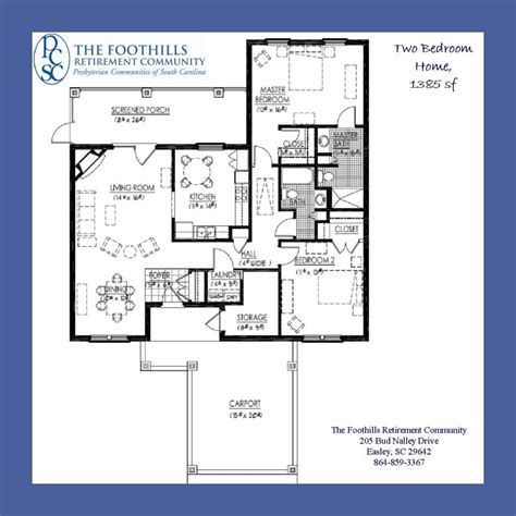 home plans patio home floor plans free fresh patio home floor plans