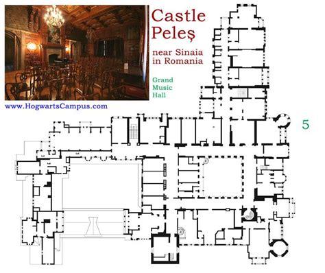 castle floor plan generator 25 beste idee 235 n over minecraft kasteel op pinterest