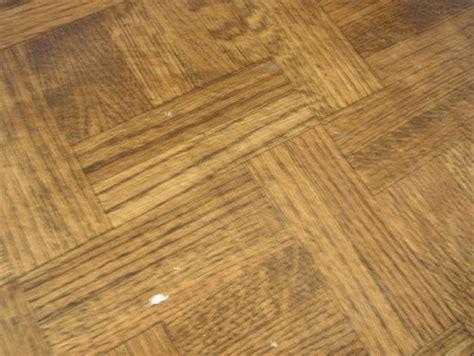 Phoenix Damaged Hardwood Flooring Repair  Scottsdale