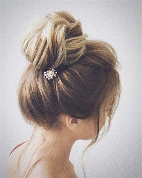 special occasion hairstyles for women over 50 special occasion hairstyles for 50 50 updo hairstyles