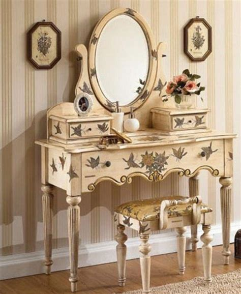 bedroom vanity set 12 amazing bedroom vanity set ideas rilane