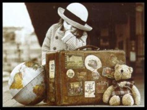 testo il peso della valigia il peso della valigia anticipazioni testo