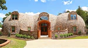 monolithic dome homes this is one gorgeous monolithic dome home an engineer s