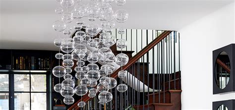 Cb2 Chandelier Glass Chandelier Idea Central Cb2