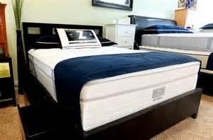 mattress furniture supplier hawaii bed store