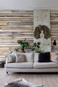 Superior Brique Decorative Blanche #5: A1d9f675622c4ae0eeaaebba0e7b926e.jpg