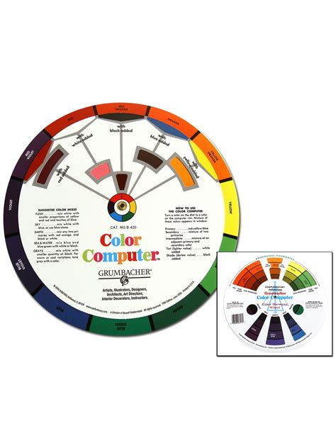 color wheel paint msds ideas misterart items by shop supplies craft supplies wheel