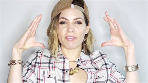 popdust style presents obsessed with skylar grey youtube