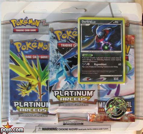 Best Place To Sell Gift Card - places to sell pokemon cards images pokemon images