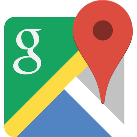 google maps full version apk google releases offline navigation and search in maps apk