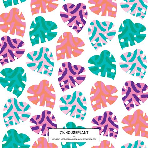 pattern you patterns spenceroni