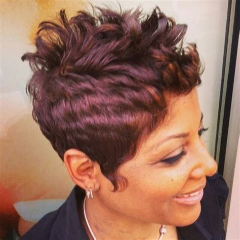 braids by najah braids by najah 25 best ideas about short relaxed
