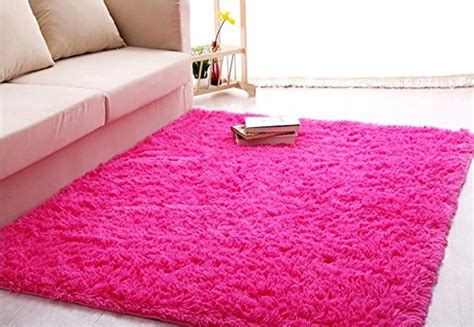 pink trellis rug contemporary girl s room sissy and igirls shaggy daughter s room ultra soft area rugs living