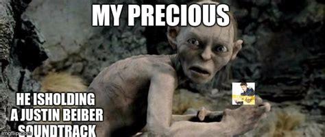 Precious Meme - my precious imgflip