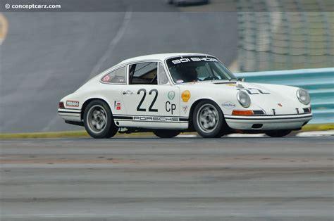 911s Porsche by 1967 Porsche 911s Conceptcarz