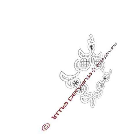 disegni per tende irma pervanja disegni per merletti a tombolo 407601