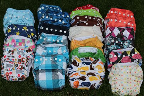 washable diapers cloth diapers vs disposables cost comparison