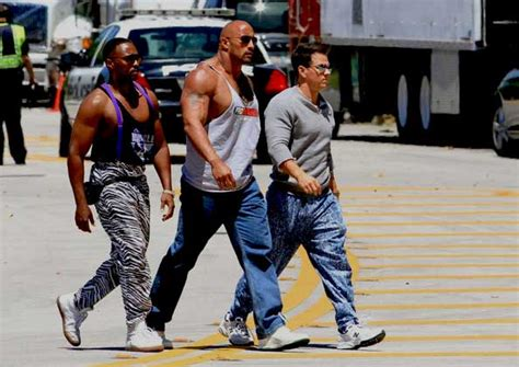 anthony daniels city journal movie review pain and gain 2013 the city journal