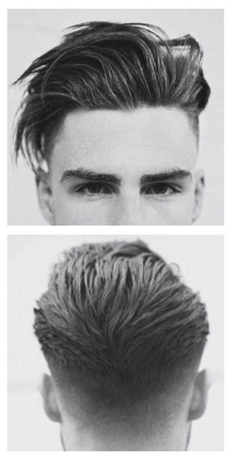2016 hair and fashion best men hairstyles 2016 mens hairstyles 2018